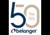 Bélanger UPT