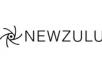 Newzulu Canada - Français
