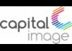 Capital-Image