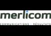 Merlicom