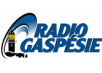 Radio Gaspésie