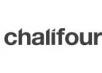 Chalifour