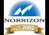 Norrizon