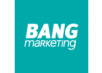 Bang Marketing