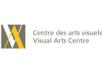 Centre des arts visuels