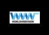 World Web Vision