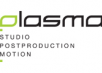 Studio Plasma