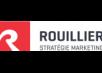Rouillier Stratégie Marketing
