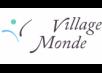 Village Monde