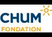 Fondation du Centre hospitalier de l'Université de Montréal (CHUM)
