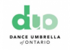 Dance Umbrella of Ontario