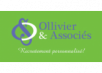 Ollivier & Associés