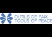 Outils de paix
