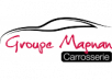 Groupe Magnan CarrXpert