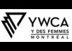 Le Y des femmes de Montréal