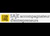 SAJE accompagnateur d'entrepreneurs