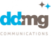 DDMG Communications