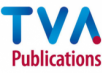 TVA Publications