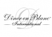 Dîner en Blanc International Inc.