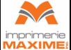 Imprimerie Maxime Inc
