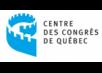 Société du Centre des congrès de Québec