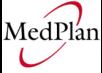 MedPlan Communications