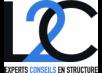 L2C Experts Conseils