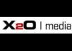 X2O Media Inc.