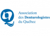 Association des denturologistes du Québec
