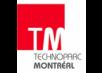 Technoparc Montréal