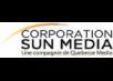 Corporation Sun Media