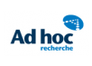 Ad hoc recherche
