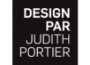 Design par Judith Portier Inc.