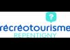 Société de développement récréotouristique de Repentigny (SDRR)