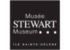 Musée Stewart Museum