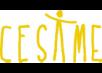 CESAME Centre pour l'enfance en santé mentale