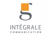 Intégrale Communication