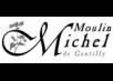Société des Amis du Moulin Michel inc.