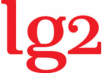 lg2, bureau de Québec