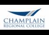 Champlain Regional College