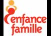 Coopérative Enfance Famille