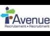 Avenue Recrutement