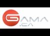 Gama.ca Inc.