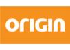 Origin Design