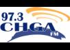 CHGA FM 97,3