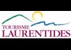 Tourisme Laurentides