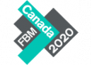 CANADA FBM2020