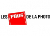 Les Pros de la Photo
