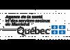 Agence de la santé et des services sociaux - Montréal