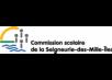Commission scolaire de la Seigneurie-des-Mille-Îles